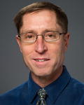 Gary F. Alsofrom, MD