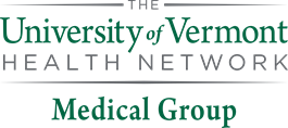 The University of Vermont Medical Group/Medical Center